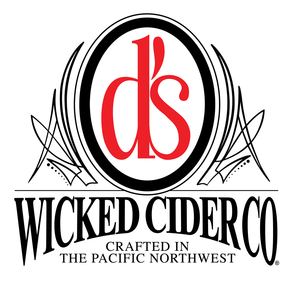 D S Wicked Cider Tasting Room Kennewick